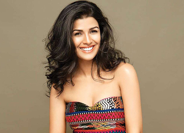Nimrat Kaur To Reprise Her Season 4 Role Of Tasneem Qureshi In Homeland Final Season
