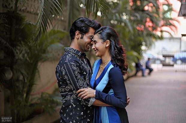 Patralekhaa And Rajkummar Rao's Eight Year Long Love Story Is Absolute Relationship Goals