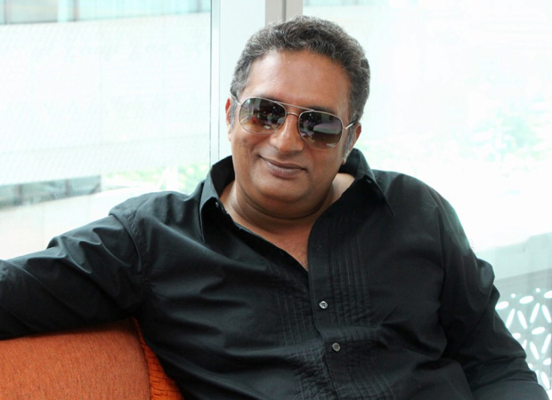 Prakash Raj to enter politics and he announces his first step towards it, this New Years!