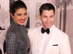 Priyanka Chopra and Nick Jonas's lavish LA mansion is the stuff of our collective dreams features
