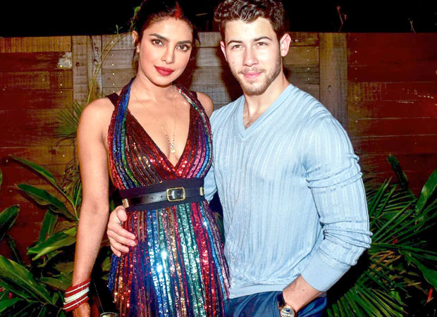Priyanka Chopra Describes Hubby Nick Jonas In Three Words, Reveals How They Make Time For Each Other Amid Busy Schedules