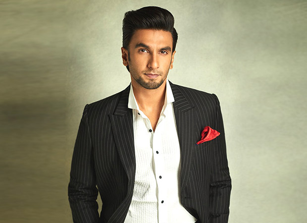Ranveer Singh's 83' To Go On Floors In May (all Details Revealed)