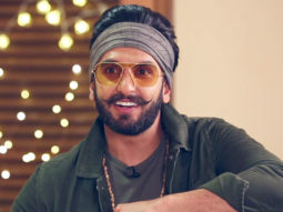 Ranveer Singh Watching Simmba with the audience is the GREATEST...
