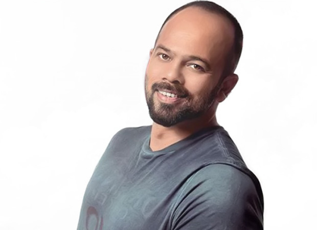 Rohit Shetty REVEALS his 2020 plans and here's what he has to say about Simmba and Sooryavanshi franchise