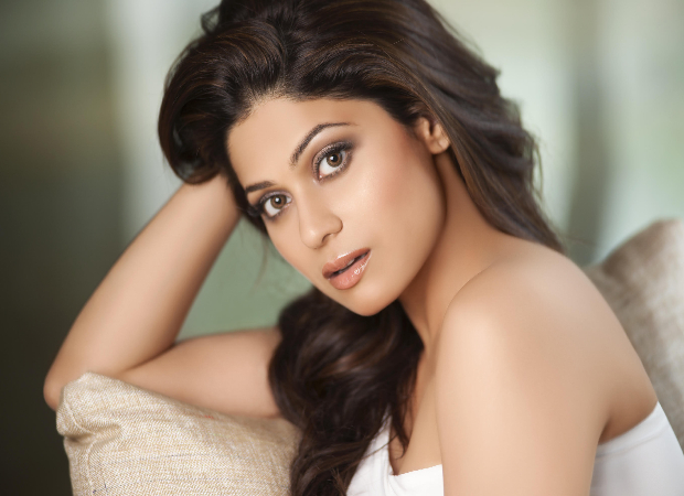 SHOCKING! Shamita Shetty verbally ABUSED, driver thrashed in road rage incident