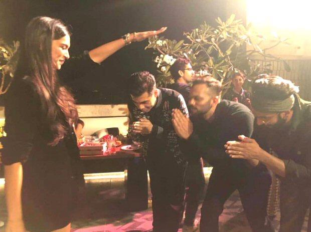 SIMMBA Success Bash Ranveer Singh, Akshay Kumar, Ajay Devgn, Rohit Shetty, Karan Johar celebrate the success, Deepika Padukone, Sara Ali Khan join the party brigade-