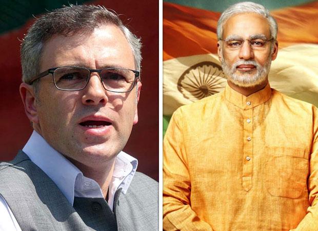 Salman Khan hota toh kya maza aata - Omar Abdullah mocks PM Narendra Modi film starring Vivek Oberoi