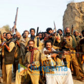 Movie Stills of the movie Sonchiriya
