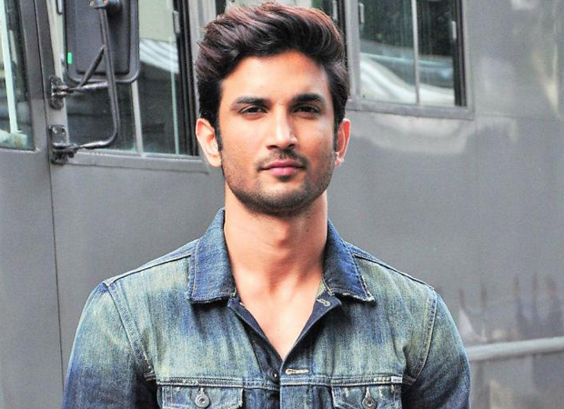 Sushant Singh Rajput Resumes Kizie Aur Manny; Speaks Up On Sexual Harassment Allegations He Faced On The Sets