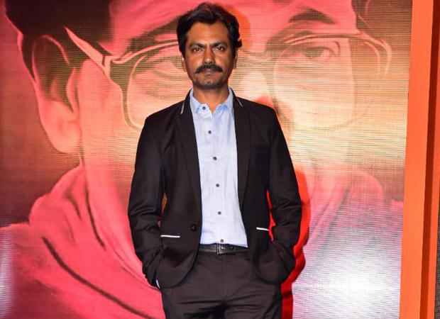 The Kapil Sharma Show: Thackeray Actor Nawazuddin Siddiqui Reveals About Selling Coriander Leaves During His Struggling Days