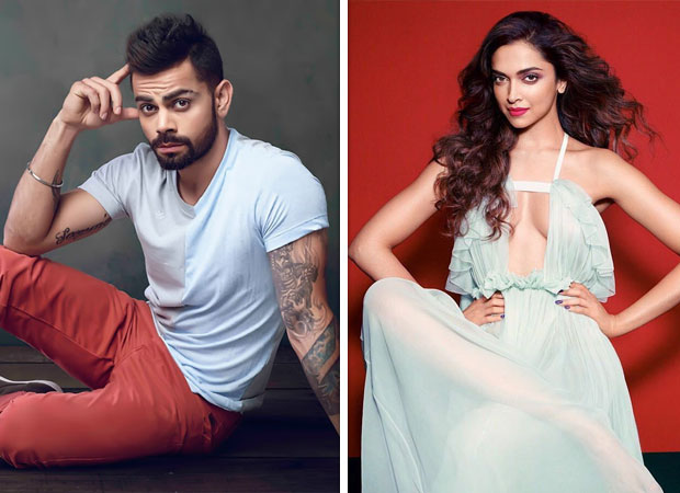 Of celebrity endorsement in india 2019