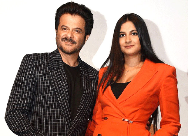 Wedding Bells In Anil Kapoor's Family Again In 2019?