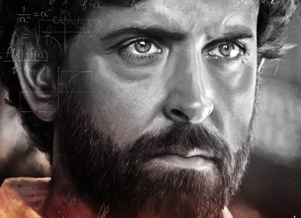 While Hrithik Roshan Fans Grouse Over Super 30's Postponement, Trade Feels Otherwise