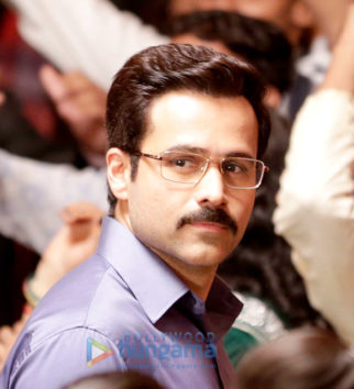 Movie Stills Of The Movie Why Cheat India