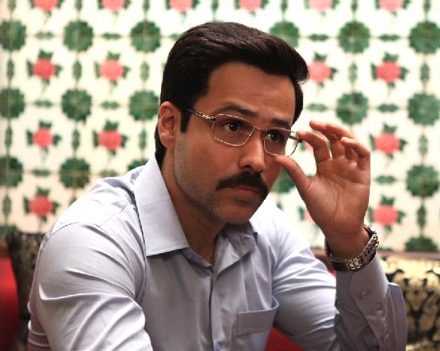 Why Cheat India: Emraan Hashmi's Bold Move For Needy Students!