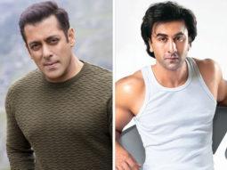 Will Salman Khan and Ranbir Kapoor clash at the box office in 2019 with Dabangg 3 and Brahmastra