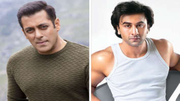 Will Salman Khan and Ranbir Kapoor clash at the box office in 2019 with Dabangg 3 and Brahmastra