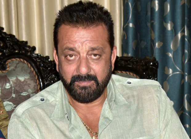 Drug Free India Campaign - Sanjay Dutt Confesses About His Battle With Drug Addiction And Advices The Younger Generation About The Hazards!
