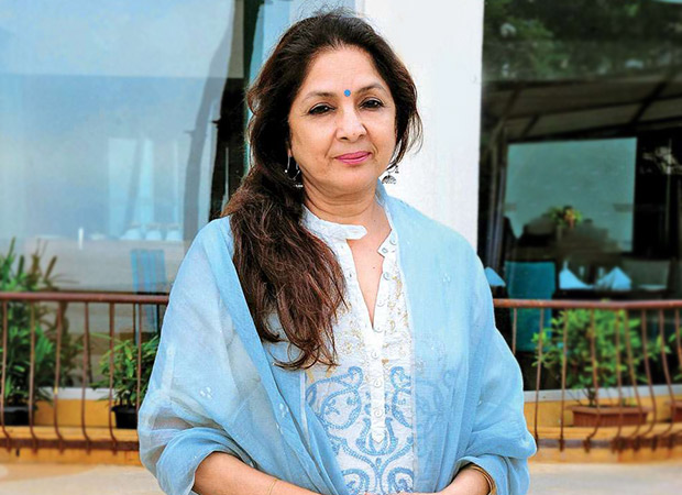 Neena Gupta REVEALS that her acting career suffered because she had a child out of
