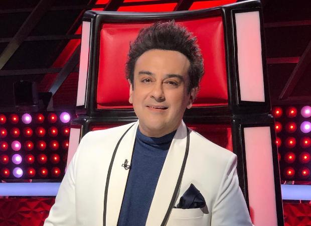 Adnan Sami shuts Pakistani trolls with class and sass