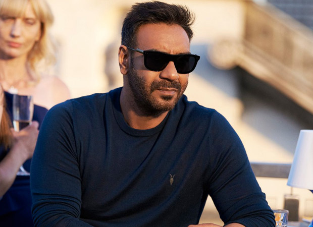 Ajay Devgn DELAYS the release of De De Pyaar De with Rakul Preet for this reason