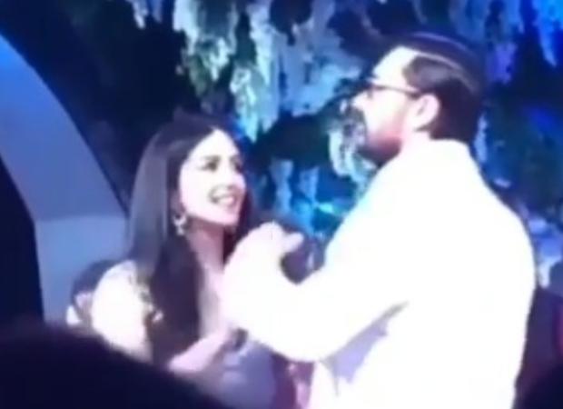 Akash Ambani - Shloka Mehta Wedding: Ladkiwalas or Ladkiwalas? Aamir Khan revealed who is he rooting for