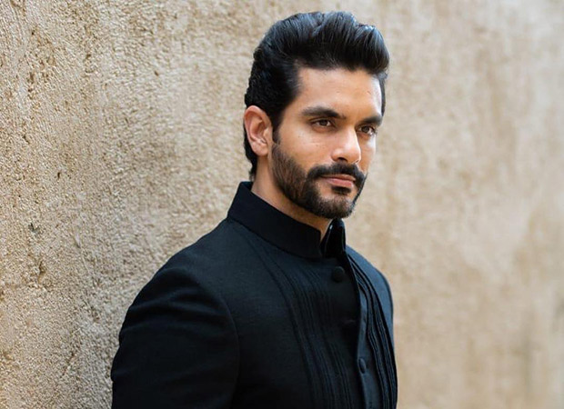 Angad Bedi joins the star cast of Gunjan Saxena's biopic, Kargil Girl