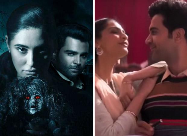 Box Office Amavas has a poor opening, Ek Ladki Ko Dekha Toh Aisa Laga is a rare flop for Sonam Kapoor