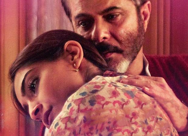 Box Office: Ek Ladki Ko Dekha Toh Aisa Laga 2 in overseas