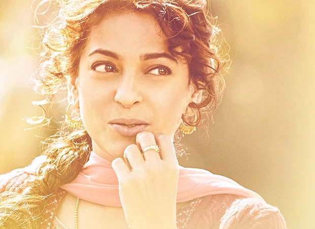 Box Office: Ek Ladki Ko Dekha Toh Aisa Laga Day 13 in overseas