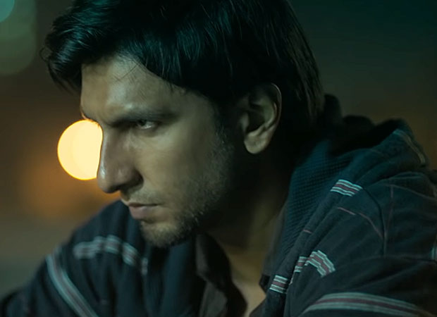 Box Office Gully Boy Day 13 in overseas