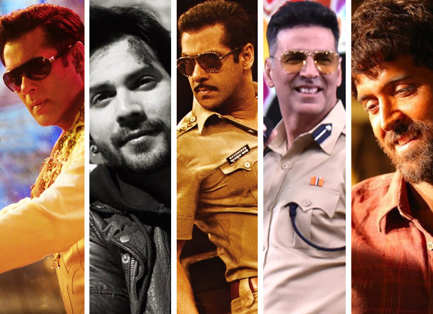 Box Office Prediction: Movies that will make Rs  100 cr, 200 cr and