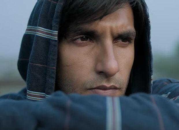 Box Office Prediction Ranveer Singh and Alia Bhatt's Gully Boy to open around Rs 15 crore mark