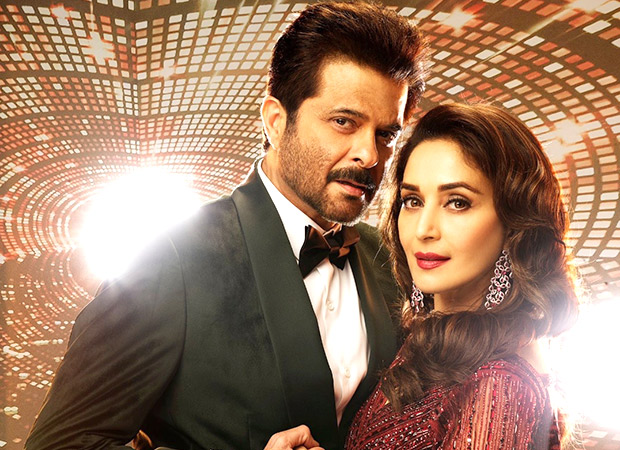 Total Dhamaal Box Office Collection Day 4: Film brings in Rs. 9.85 cr more; has a 'dhamaal' Monday