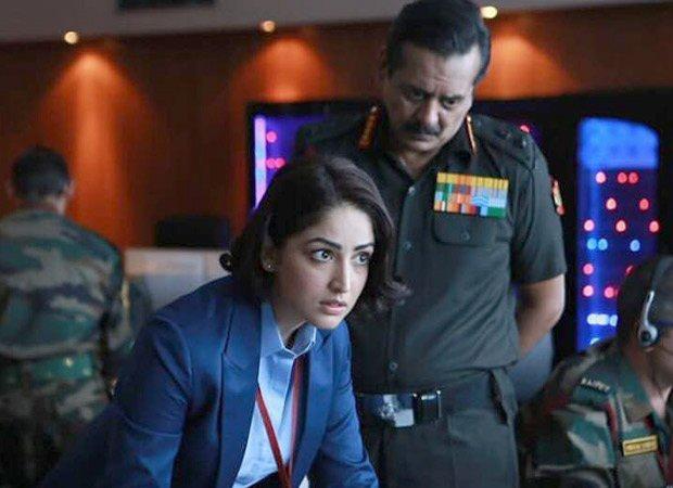 Box Office Uri Day 30 In Overseas Bollywood Hungama