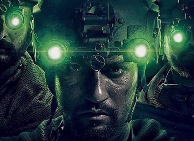 Box Office Uri Day 31 In Overseas Bollywood Hungama