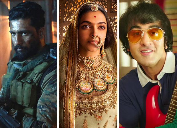 Box Office: Uri beats Padmaavat and Sanju; becomes the 4th highest All-time third week grosser