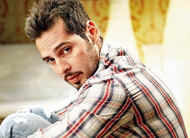Dino Morea to produce a social satire and here are the deets