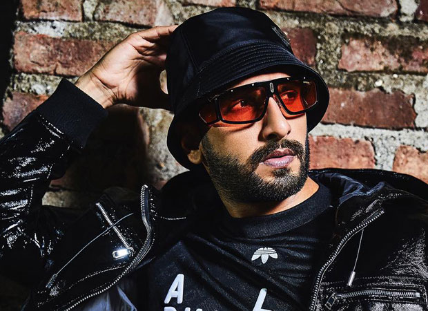 Gully Boy Ranveer Singh CONFESSES that he was terrible in Ladies vs Ricky Bahl and here's how it changed his life!