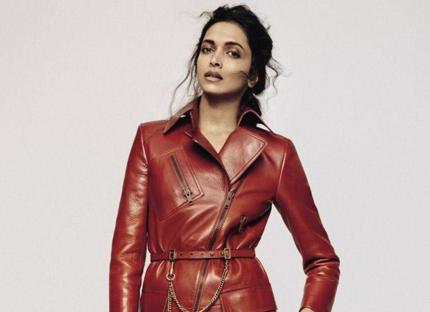 EXCLUSIVE Deepika Padukone's Chhapaak to go on floors in MAY