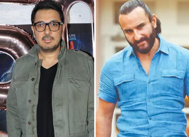 Exclusive: Dinesh Vijan Opens Up On Go Goa Gone 2, And Casting Saif Ali Khan For It
