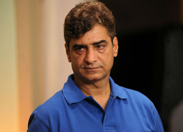EXCLUSIVE: Indra Kumar confirms collaboration with Yash Raj Films (read