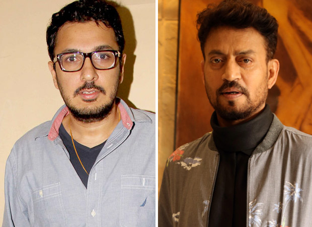 EXCLUSIVE: Producer Dinesh Vijan finally reveals details about HINDI MEDIUM 2 and Irrfan Khan's role
