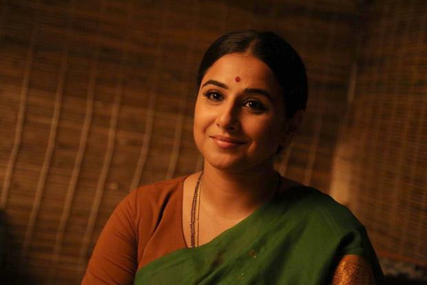 EXCLUSIVE: Twice more! Vidya Balan will have various looks in NTR Mahanayakudu