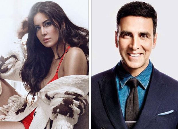 EXCLUSIVE Will Katrina Kaif do MuniKanchana remake or Sooryavanshi with Akshay Kumar