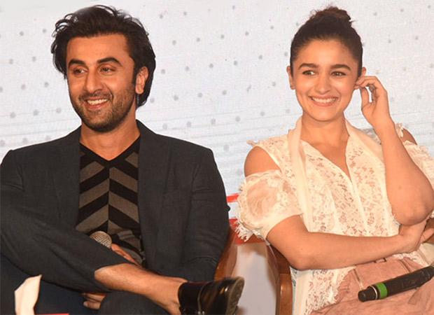 Alia Bhatt is IRRITIATED with marriage gossip with Ranbir Kapoor, denies rift rumours