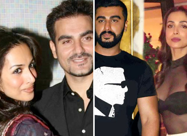 Full Disclosure Maliaka Arora OPENS up about divorcing Arbaaz Khan and dating again