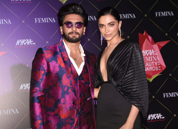 """He takes longer to get into bed, longer to shower"" – Deepika Padukone spills beans on hubby Ranveer Singh's habits; leaves audiences entertained!"