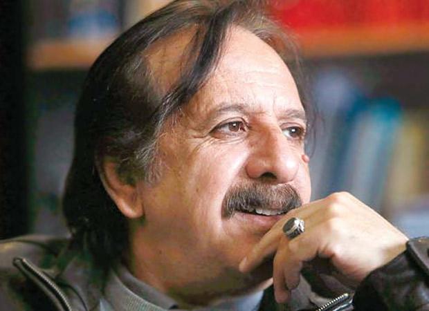 Iranian director Majid Majidi is all set to make his next film in India