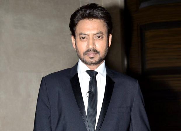 Irrfan Khan, director Saket Chowdhary distance themselves from Hindi Medium 2